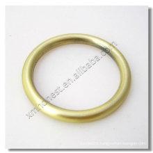 Bag round ring