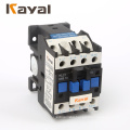 32a LC1-D32 low voltage magnetic ac contactor, China Make Ac Contactor