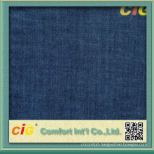 High Quality Cotton Jeans Fabric