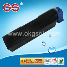 Лазерная тонер для офисной печати для OKI 411 покупка товаров из Китая