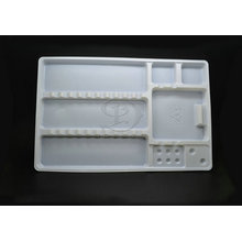 High Quality Disposable Tattoo Tray