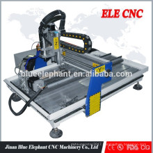 high quality 6090 wood carving cnc router/hobby gerber cnc router price for wood,pvc ,aluminum