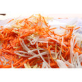 Cortadora de vegetales de alta capacidad FC-336