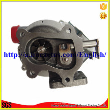 Rhf5 8971397243 Turbocompresseur Isuzu 4jb1t