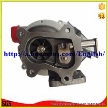 Rhf5 8971397243 Turbocharger Isuzu 4jb1t