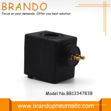 Automobile Gearbox Solenoid Valve Coil