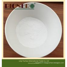 Urea Amino Moulding Powder Meilleur prix en Linyi