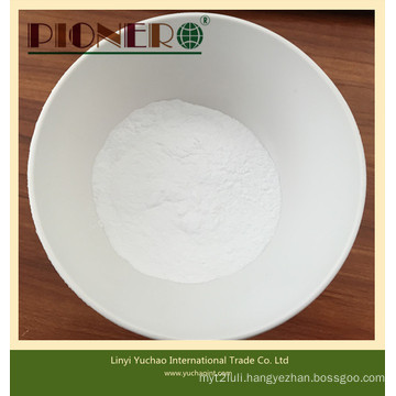 Urea Amino Moulding Powder Best Price in Linyi