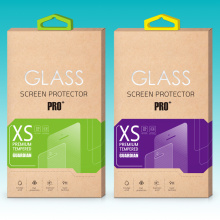 Glass+Screen+Protector+Packaging+Box