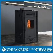 China Cheap Wood Pellet Stove (CR-06)