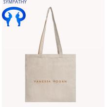 Ειδική τσάντα ώμου με εξειδικευμένη τέχνη λευκό
