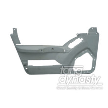 Car Door Mould