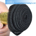 kbl mink hair replacement virgin price per kg hair,high quality hair prosthesis,your own brand hair kbl mink hair replacement virgin price per kg hair,high quality hair prosthesis,your own brand hair