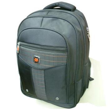 Высокое качество дешевых OEM рюкзак