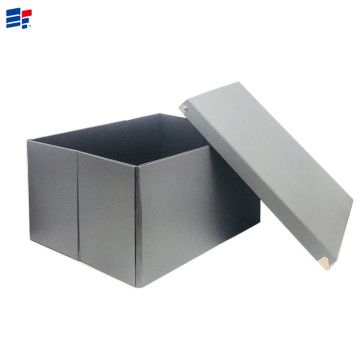 Shipping Folding horn box board