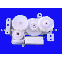 Plastic Spur Gear for Reduction Machine