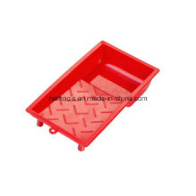 Paint Tray for Paint Tools