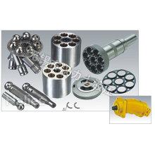 Hydraulic Axial Pump Series A2f12/23/28/55/80/107/125/160/180/200/225/250/355/500/1000