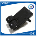 Auto Window Lifter Switch for Opel