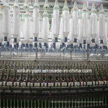 100d / 96f SIM Polyester DTY Filament Fils