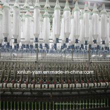 100d/96f SIM Polyester DTY Filament Yarn