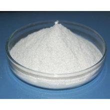 N-ацетил D-глюкозамина