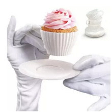 Afternoon Tea Cupcake Cup (SR5668)