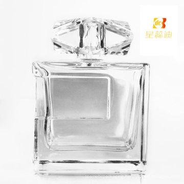 Plastic Spray Perfume Bottle Cap Cosmetic Lids