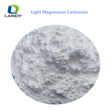 Top Qualität Essen Grde Light Magnesiumcarbonat Preis