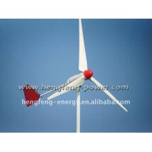Новый продукт Ветер турбины генератора 600w Ветер турбины генератора Ветер генератора 12v