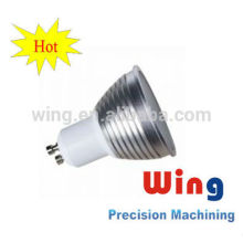 customized heat sink led for 30w