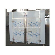 Drying Equipment For Power Industry