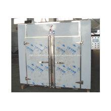 Equipamento de secagem para a indústria de energia