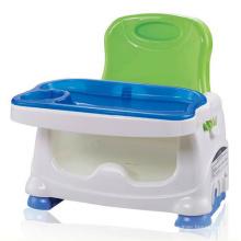 Baby Spielzeug Baby Booster Sitz (h0877020)
