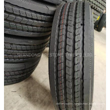 7.50r16, Light Truck Tyre, All-Position Multi-Use Tire, Double Coin, Roadshiled, Triangle, Linglong