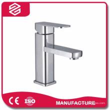 new design wash basin faucets spouts tap kitchen basin faucet