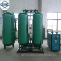 Industrial PSA Nitrogen Generator Gas Equipment