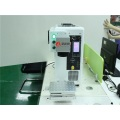 JGH-C-1 2W Custom Laser UV Marking Machine