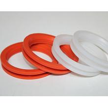 Weaterh Resistance Chauffe-eau solaire Silicon Gasket Orings
