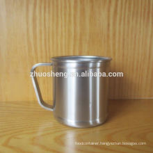 custom logo printing high quality tall plastic cups