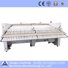 Safety Protection Folding Machine (for sheet or carpet)