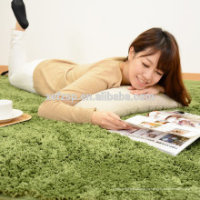 Alfombra automática para alfombras y alfombras