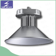 High Quality 85-265V Outdoor LED High Bay Light