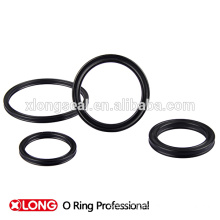 2014 Factory supply best quality rubber o-ring seal