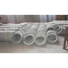 Construction Tie Wire Galvanized Wire