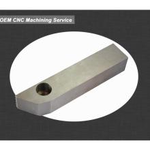 cnc lathe machining,cnc machining services,Customized offered