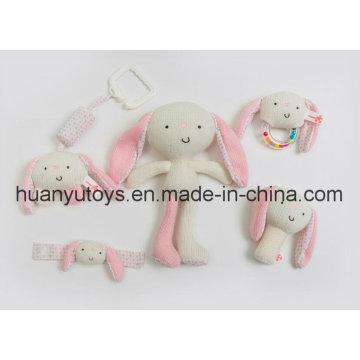 Fábrica de fornecimento de brinquedos de pelúcia