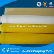 Monofilament polyester filtering mesh 220 micron