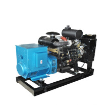 Yangdong Kai diesel generator set