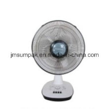 New 16 Inch Table Fan